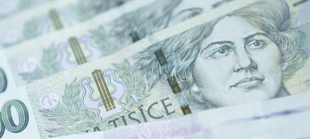 Stejná mzda, rozdílný základ pro daň z příjmu