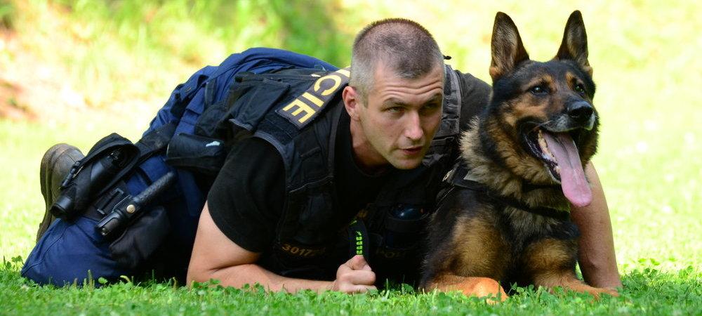 Výsluhy, výsluhový příspěvek policisty, hasiče a vojáka