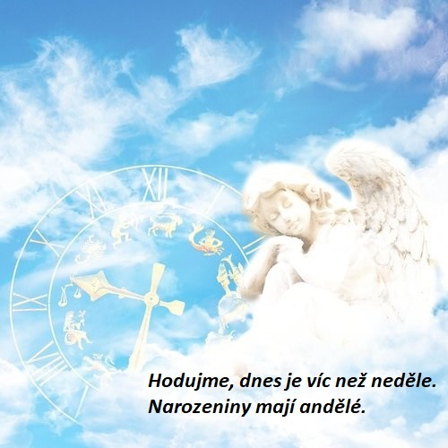 vtipné sms k narozeninám Vtipná SMS přání k narozeninám pro ženy, muže   KupníSíla.cz vtipné sms k narozeninám