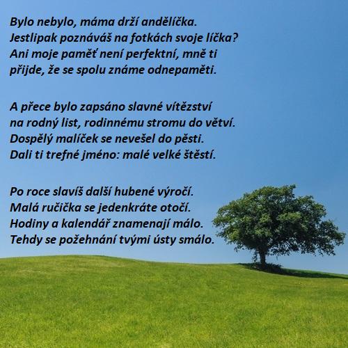 přání k svátku sms vtipné Vtipná SMS přání k narozeninám pro ženy, muže   KupníSíla.cz přání k svátku sms vtipné