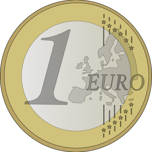 cropped-euro.png