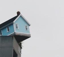 Doplatek na bydlení