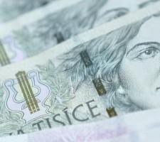 Výpočet čisté mzdy